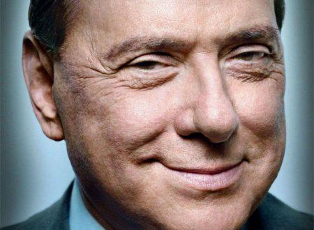 80 anni di Berlusconi. Protagonista della politica e del calcio
