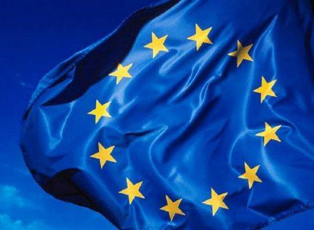 Europa della flessibilità o dell'austerità?