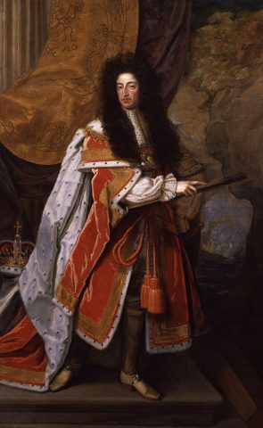800px-King_William_III_by_Thomas_Murray