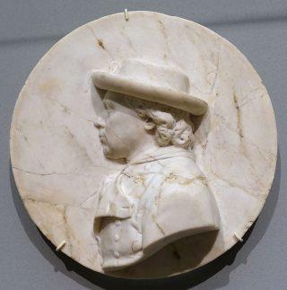 self_portrait_by_franz_xaver_messerschmidt_pressburg_c-_1780_alabaster_-_bode-museum_-_dsc02941