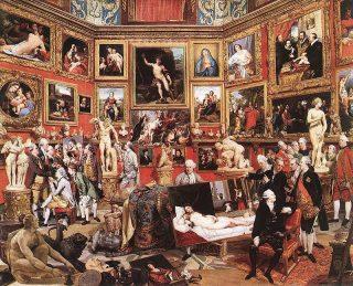 the_tribuna_of_the_uffizi_1772-78_zoffany_johann
