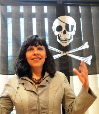 birgitta-jonsdottir-pirate-party