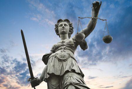 Il Giustizialismo- Un male italiano