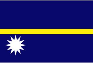 nauru-flag-750x505