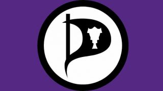 pirate-party-logo