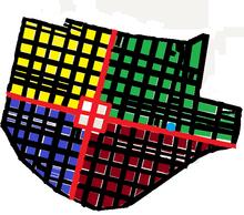 220px-filadelfia-mappa