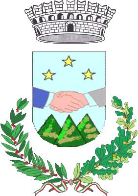 filadelfia_italia-stemma