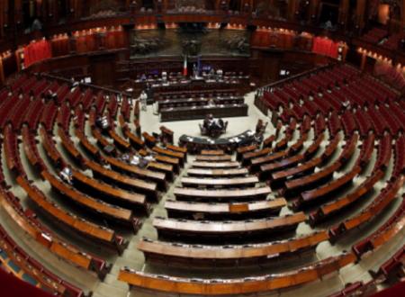 Il Postreferendum, cosa succederà?