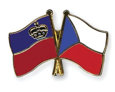 Lo scontro diplomatico nel giardino d'Europa