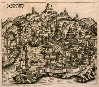 genova-antica