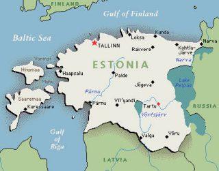 clima-e-viaggi-in-estonia-scopri-le-temperature-e-le-precipitazioni-di-tallinn-e-quando-andare-in-viaggio