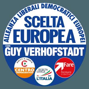 alde-scelta-europea-300x300