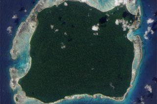 isola-di-north-sentinel