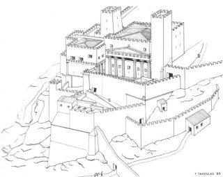 palazzo-acciaiuoli