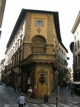 palazzo_dudley_154
