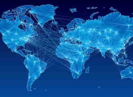 Globalizzazione ai tempi dei populismi e di Trump
