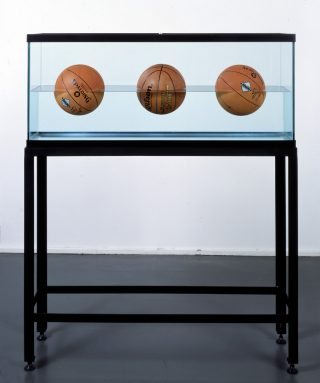 koons_three_ball