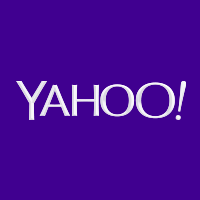 L'ultimo compleanno di Yahoo!